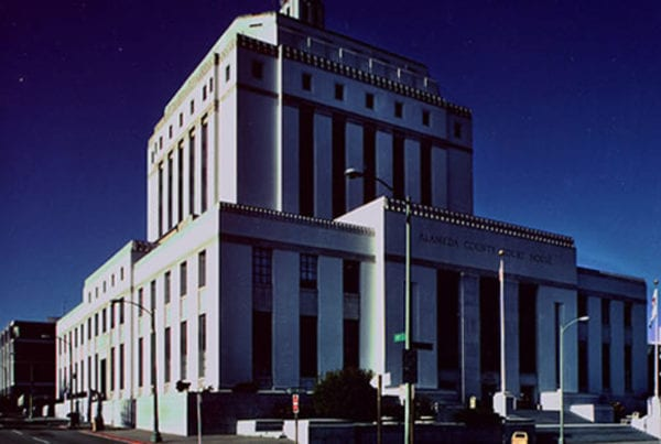 AlamedaCountyCourthouse_01