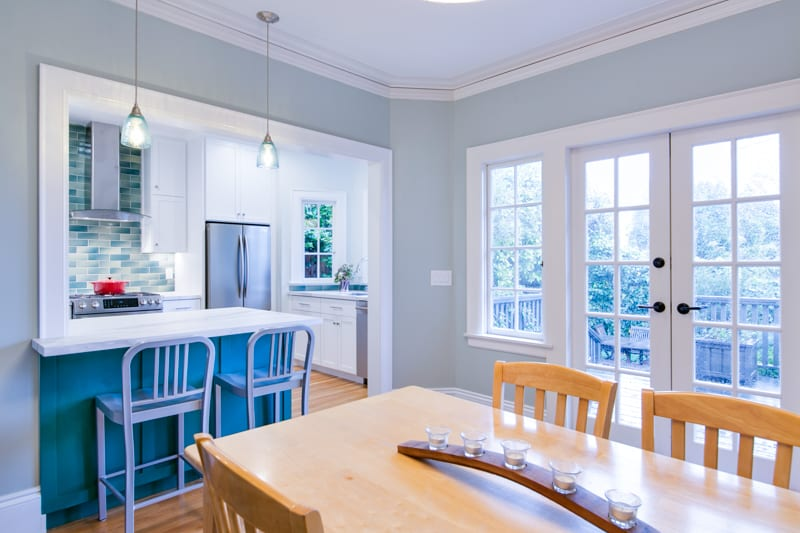 2696 Cedar-kitchen 3