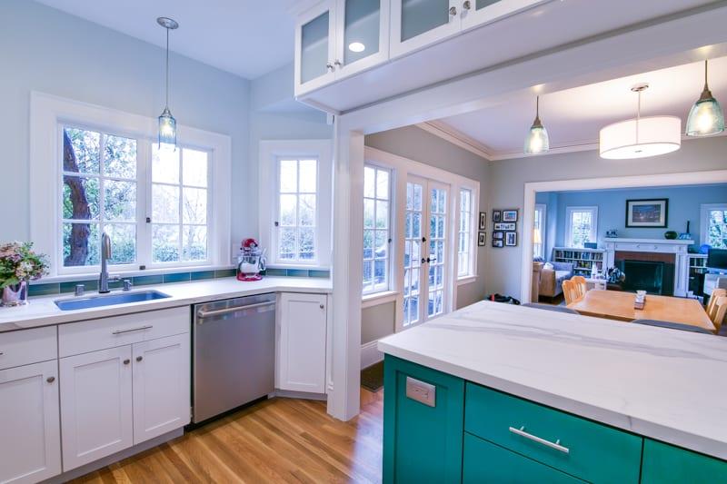 process kitchen remodel alameda 2696 Cedar-02