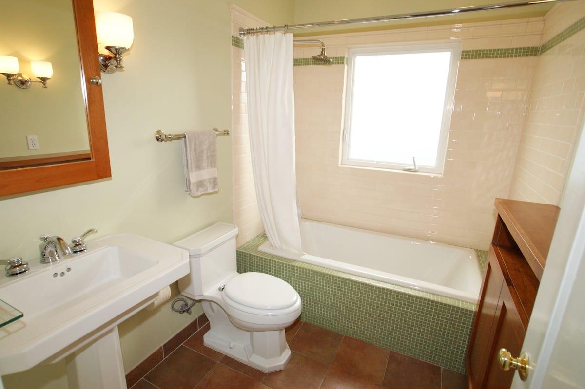bath-remodel-alameda-CEV_01