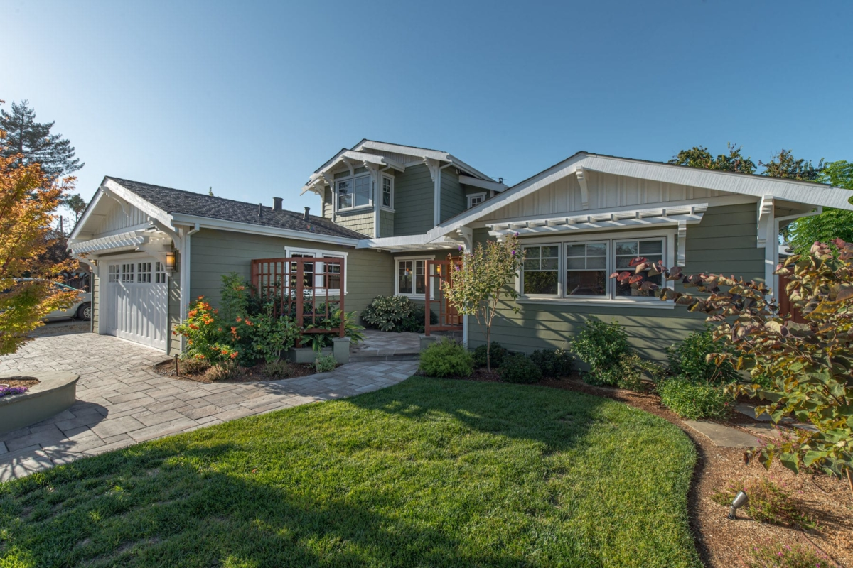 contemporary craftsman mtn view-1