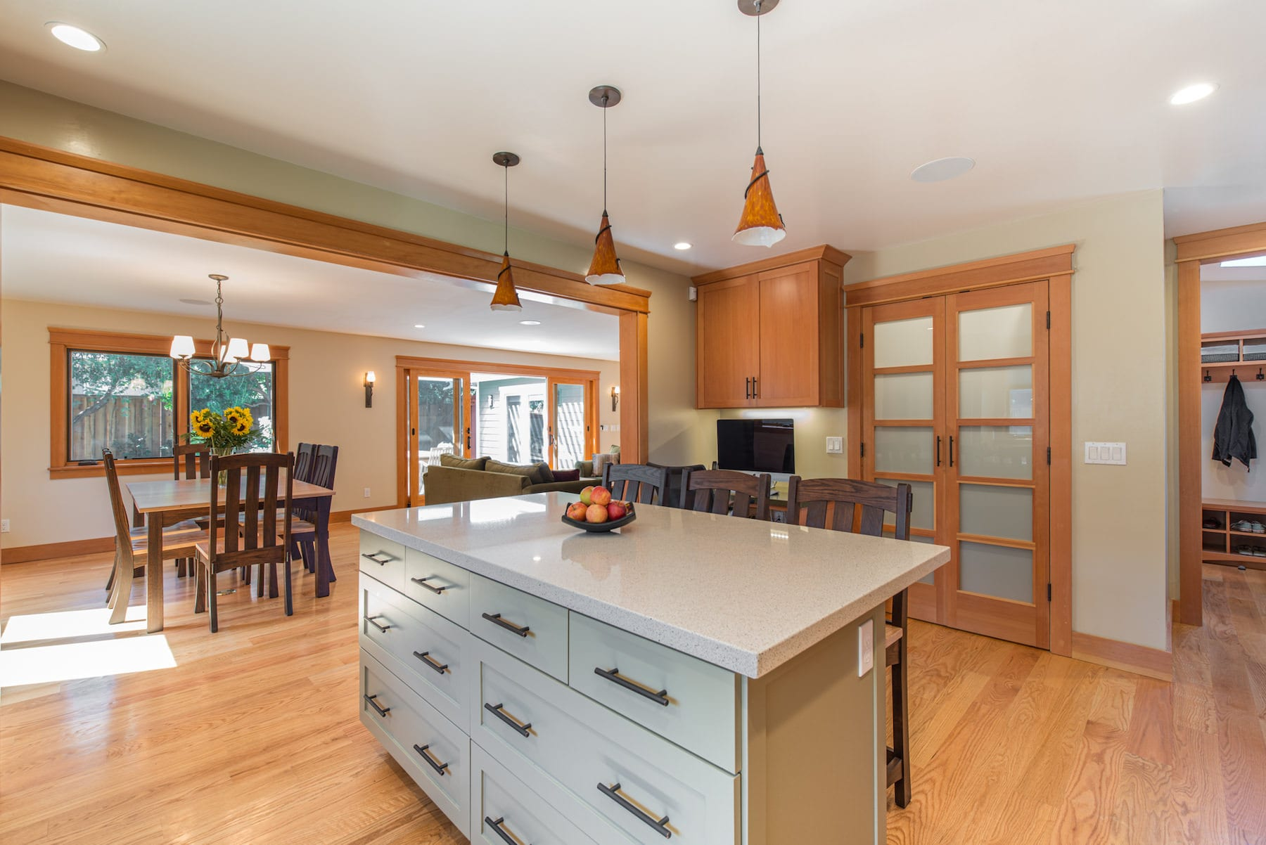 contemporary craftsman mtn view-11