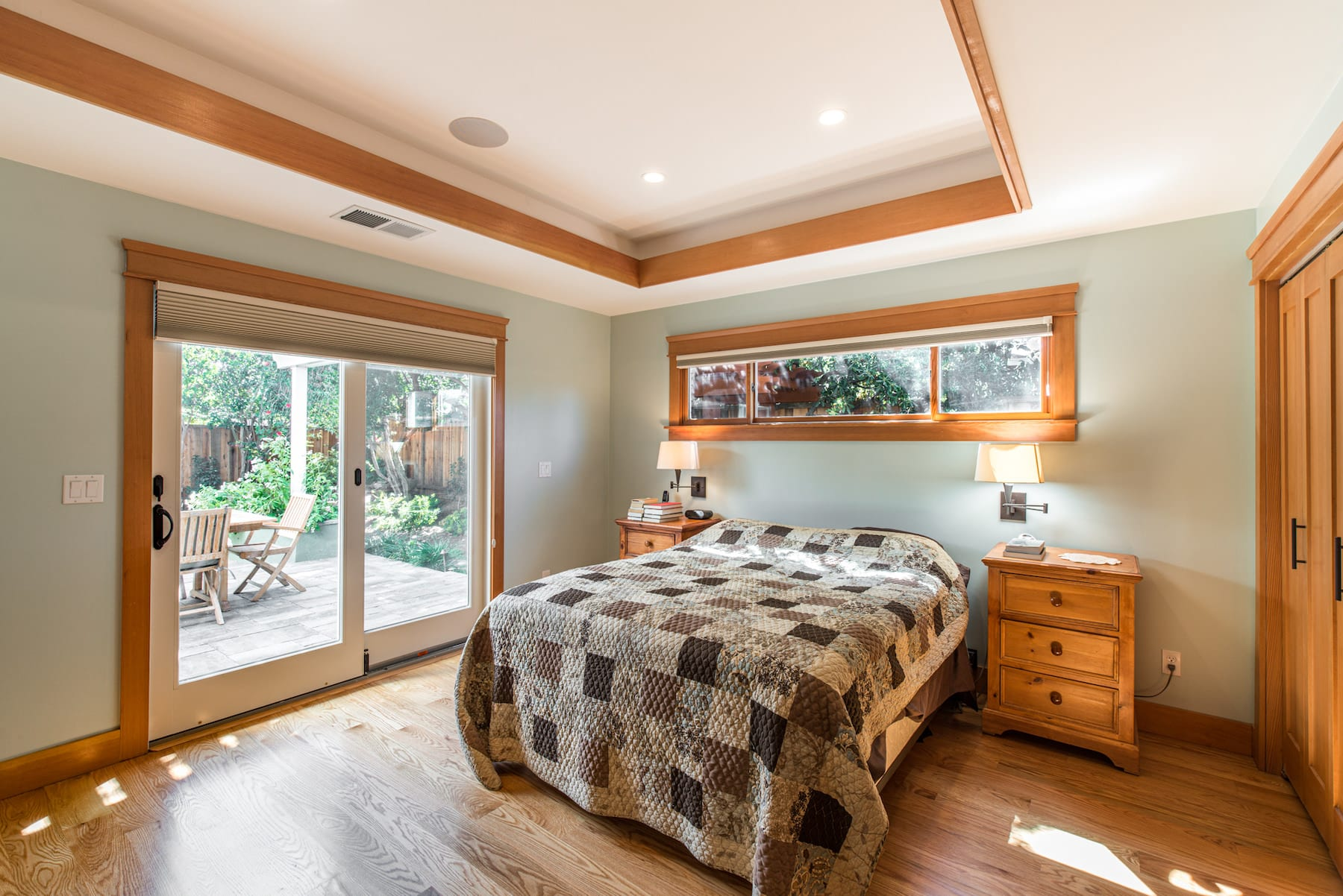 contemporary craftsman mtn view-13