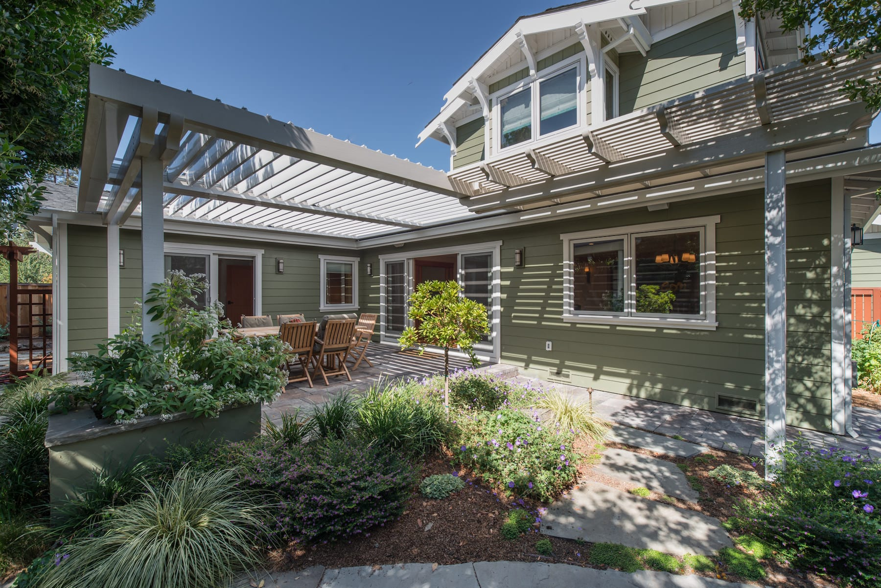 contemporary craftsman mtn view-14