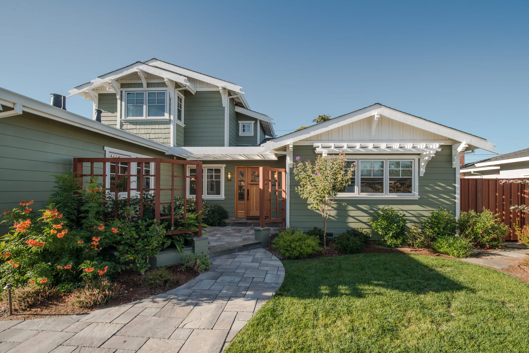 contemporary craftsman mtn view-2