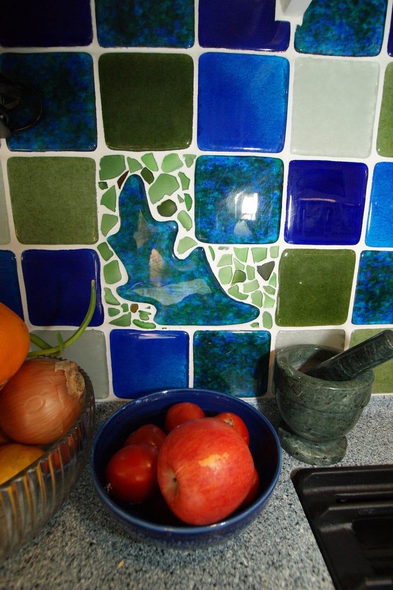 contemporary-kitchen-ROG1_03
