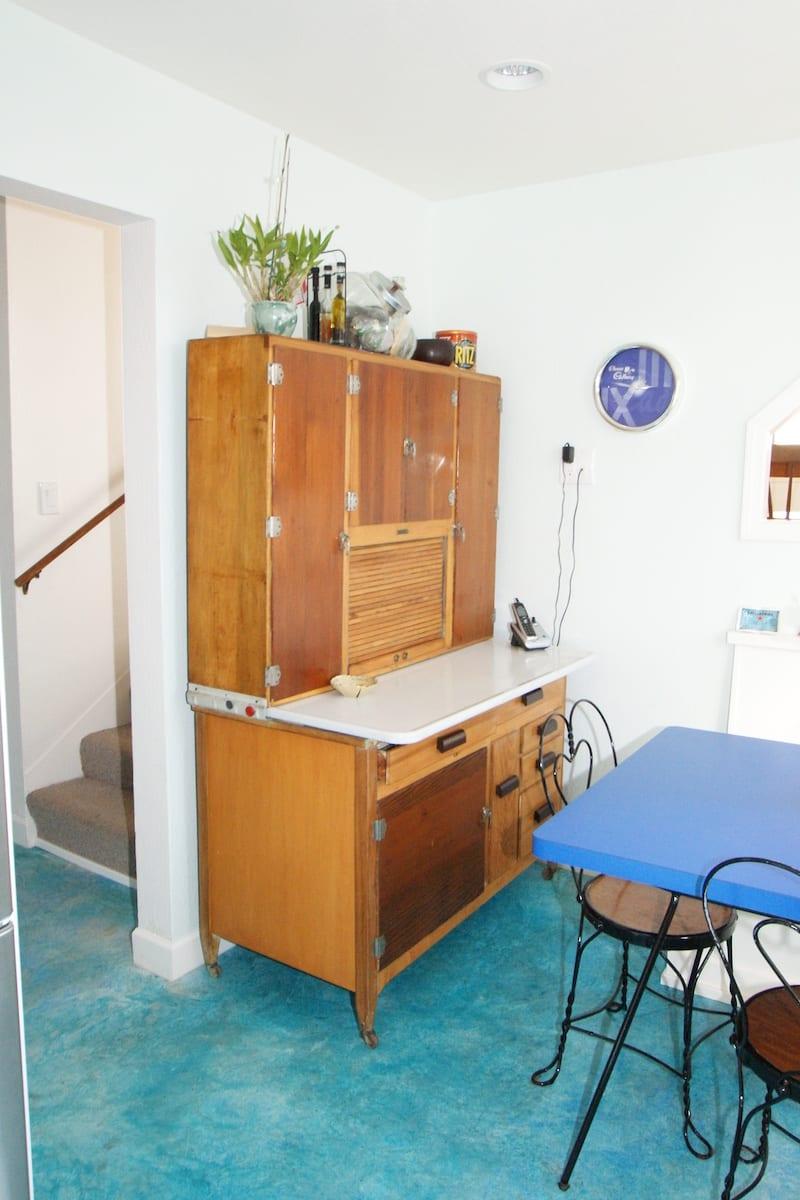contemporary-kitchen-ROG1_06