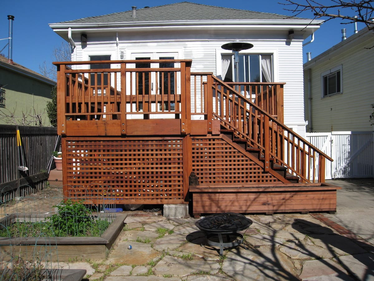 deck addition HAN_01