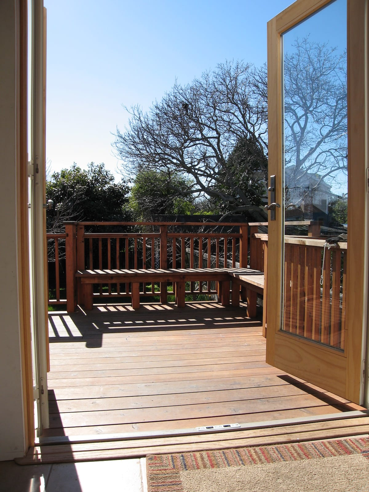 deck addition HAN_03