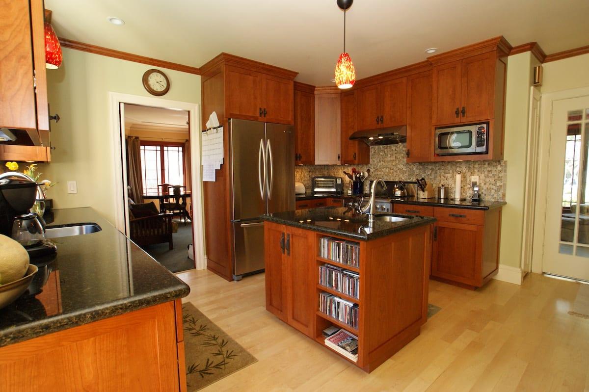 kitchen-remodel-alameda-HIN_01