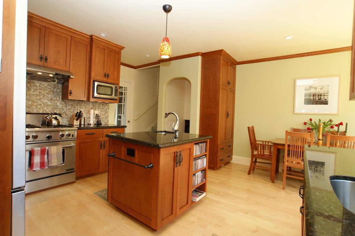 kitchen-remodel-alameda-HIN_06