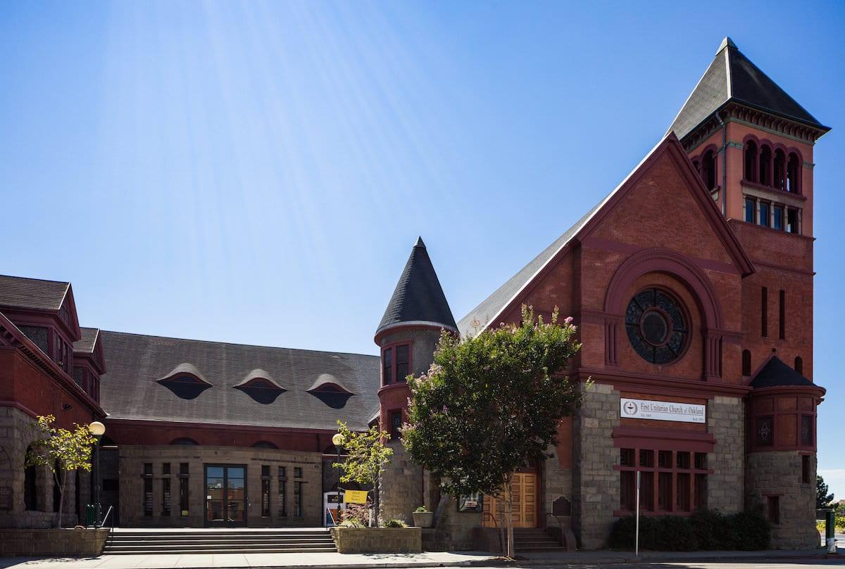 oakland unitarian church remodel UNI OAK_01
