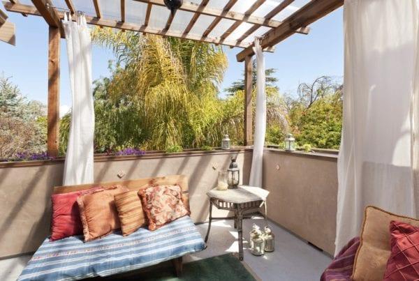 sun shade balcony ideas saikley architects