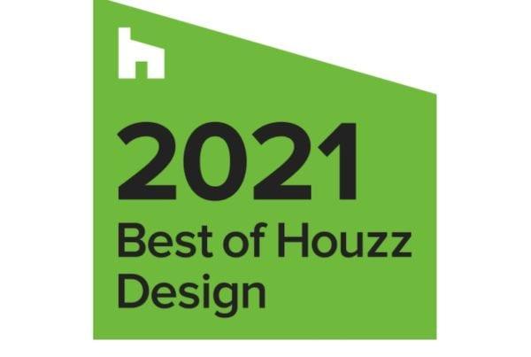 best of houzz saikley architects